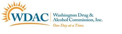 WDAC logo